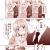 オリジナルWeb漫画 レンアイケイヤク05話